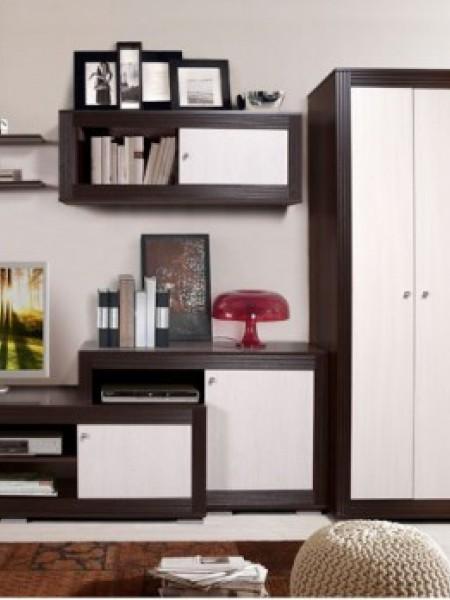 Мебель для гостиной «Илона»
