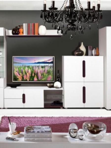 Модульная мебель для гостиной «Ниагара»
