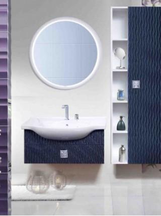 Мебель для ванной комнаты «Магия»