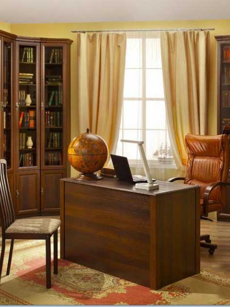 Библиотека «Montpellier»