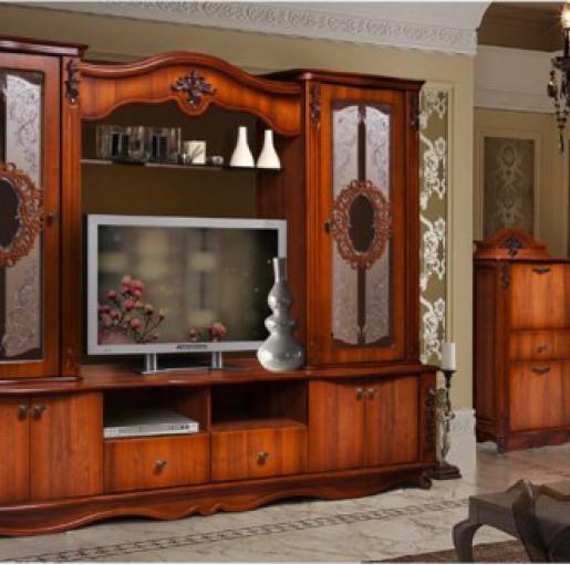 Мебель для гостиной «Версаль»