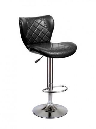 Барный стул КАДИЛЛАК WX-005