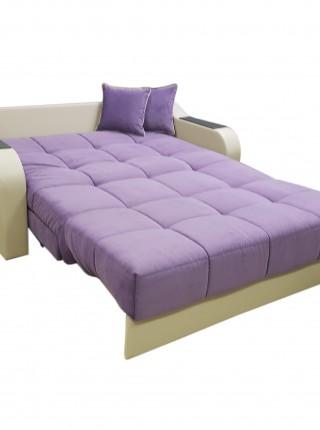 Диван-кровать Арсений-12 Премиум