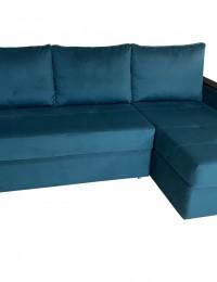 Угловой диван Д-9