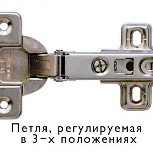 Комод №165