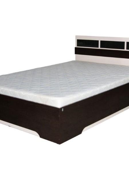 Кровать ЭДЭМ-2