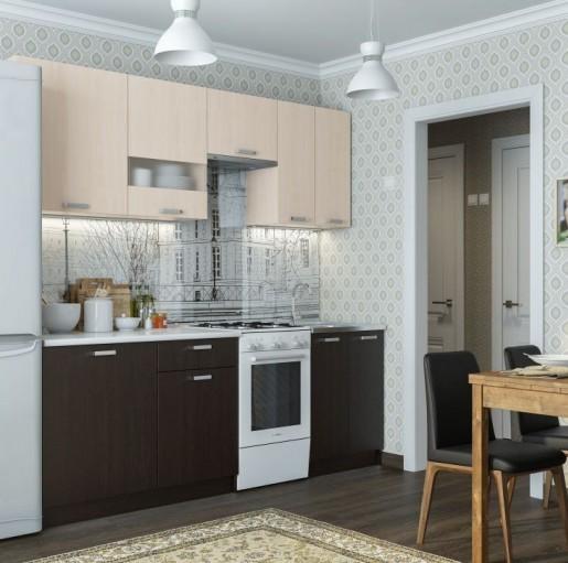 "Кухня ""Розалия"" 1.7 м"