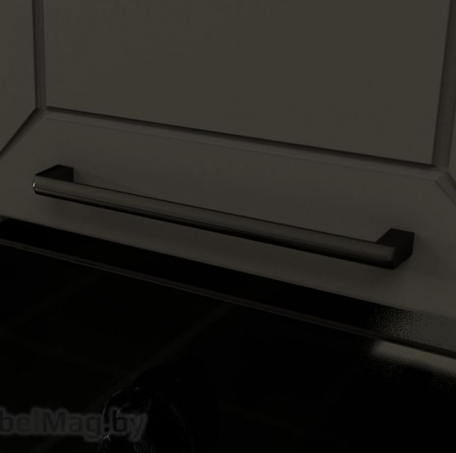 """Кухня модульная """"Вектор"""""""