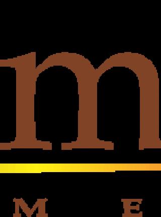 SM-Мебель