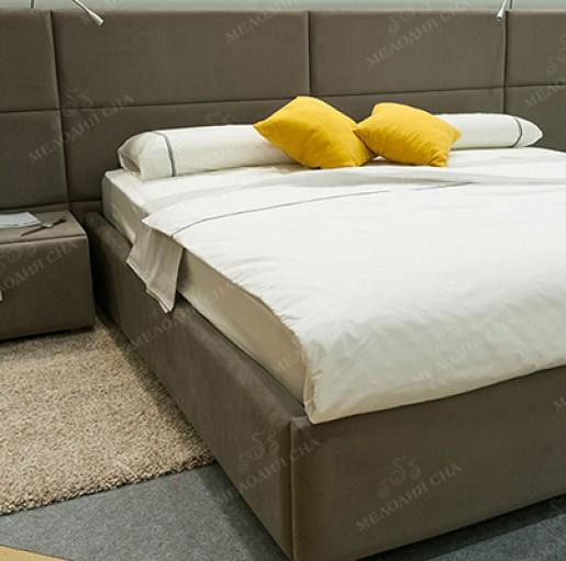 """Кровать """"Тренд"""