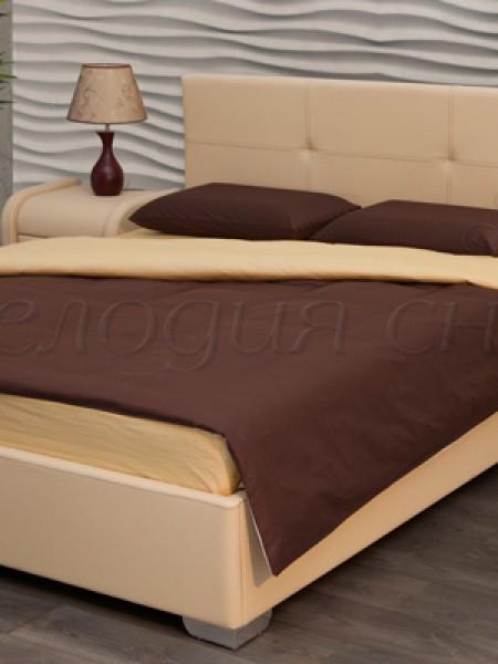 """Кровать """"Соло"""""""