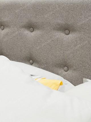"""Кровать """"Герда"""""""