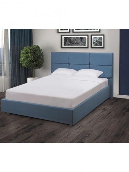 Кровать Мюнхен