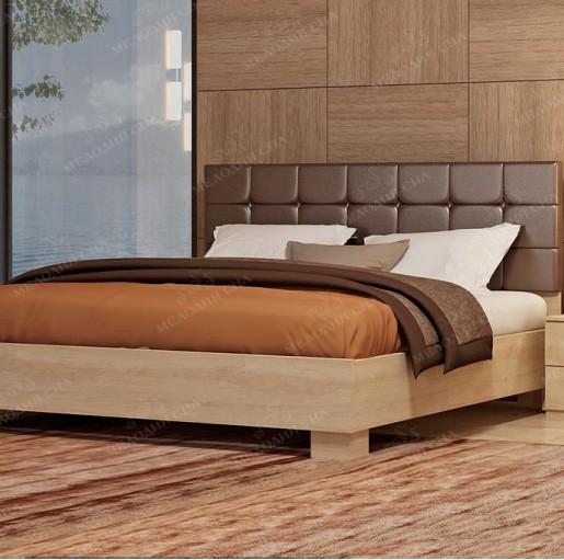 Кровать Студио