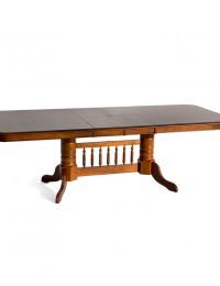 Обеденный стол DOUGLAS 4296