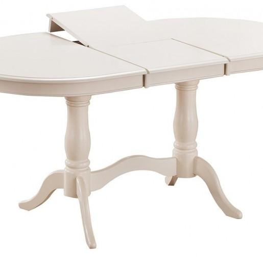 Обеденный стол Eva