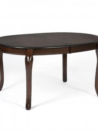 Обеденный раскладной стол Royal RY-T6EX
