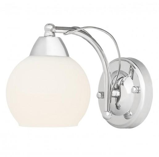 Бра Silver Light Adele 138.44.1