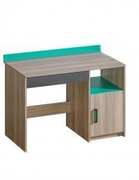 стол письменный U8