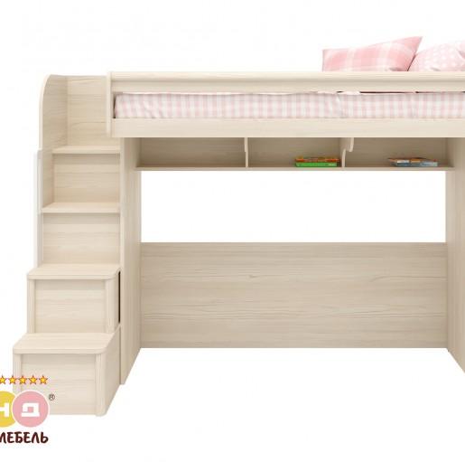 Кровать Кембридж-3
