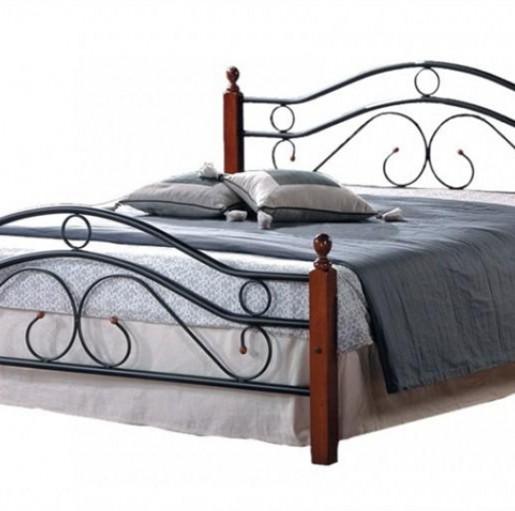 Кровать АТ-803 140