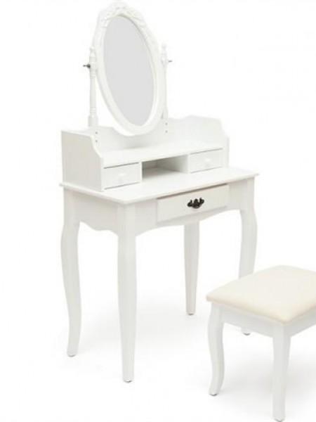 Туалетный столик NY-V3024
