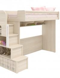 Кровать Кембридж-3 с ящиком