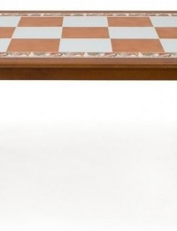 Стол обеденный СТ 3550 Багдад