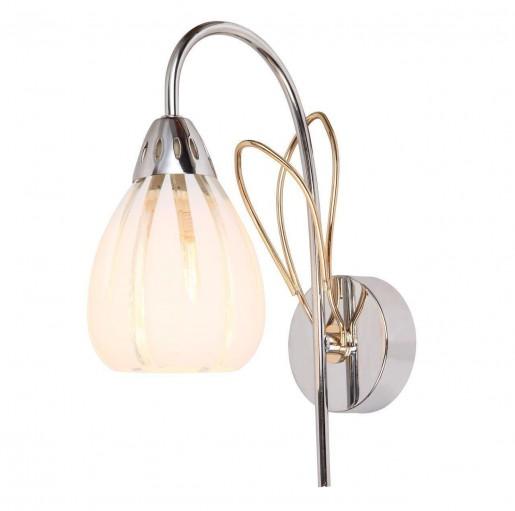 Бра Silver Light Avallon 216.48.1