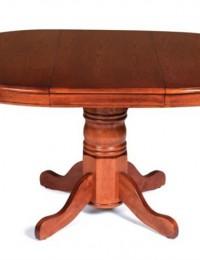 Обеденный стол Rochester 4260 STC