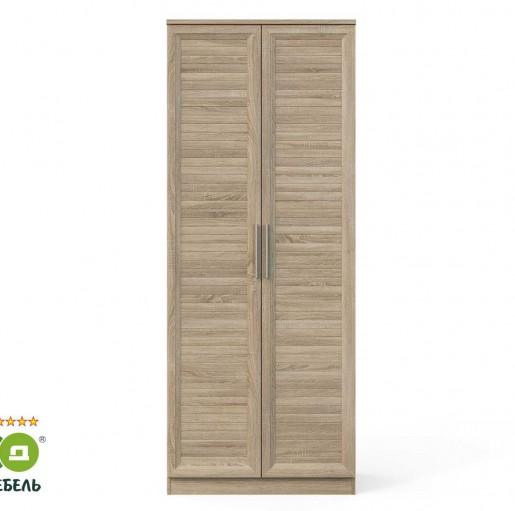 Шкаф без ящиков «Шервуд Ш-10»