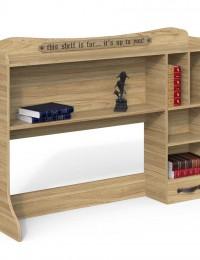 Надстройка стола «Корсар»