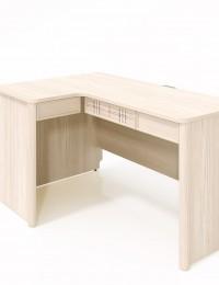 Угловой стол Кембридж-2