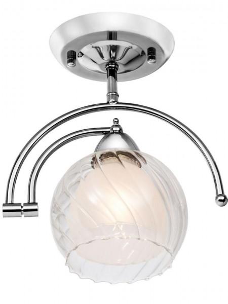 Потолочный светильник Silver Light Sfera 255.54.1