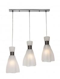 Подвесной светильник Silver Light Alliance 125.54.3