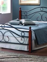 Кровать АТ-803 160