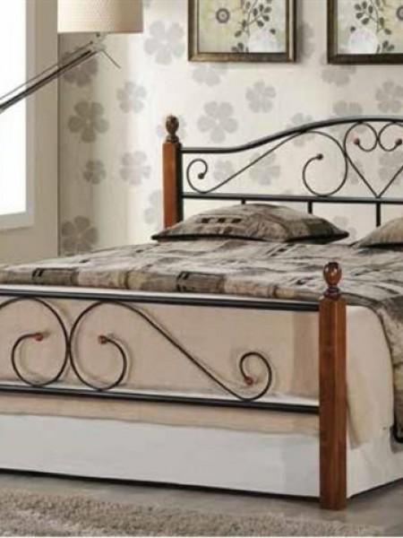Кровать АT-815 160