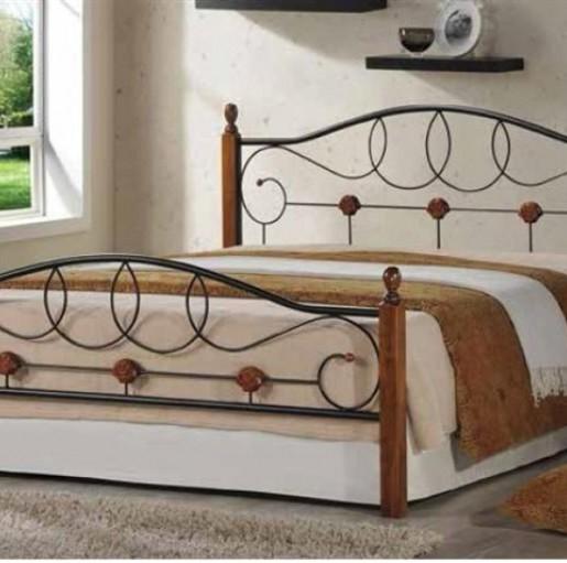 Кровать АТ-822 160