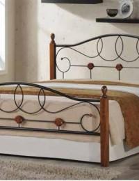Кровать АТ-822 180