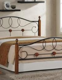 Кровать АТ-822 140