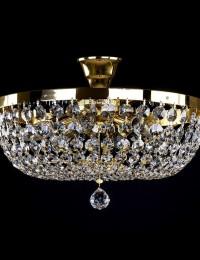 Хрустальный светильник Artglass серия A 0006-12-20