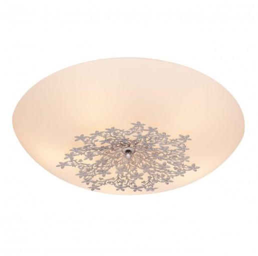 Потолочный светильник Silver Light Verbena 836.50.5
