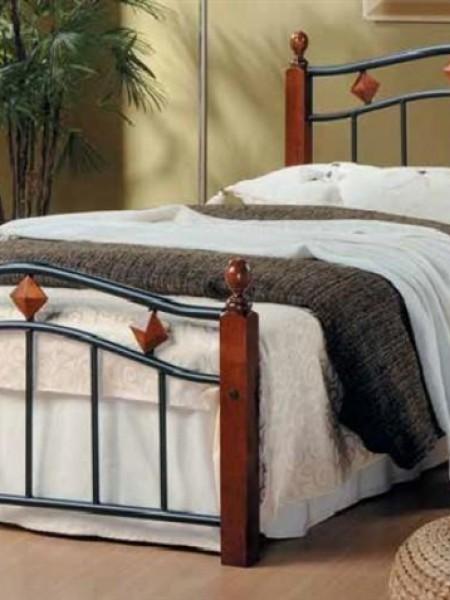Кровать АТ-126 90
