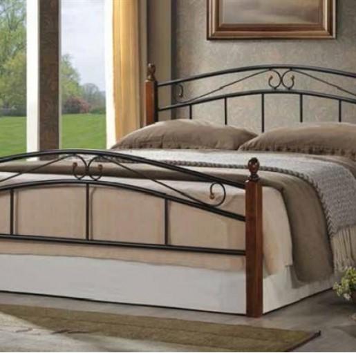 Кровать АТ-8077 160