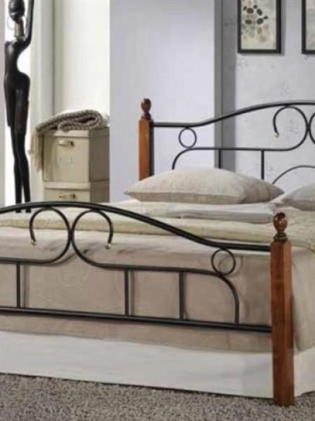 Кровать АТ-808 90