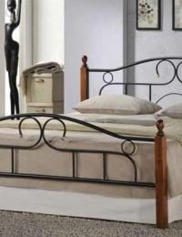 Кровать АТ-808 140