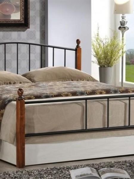 Кровать AT-915 160