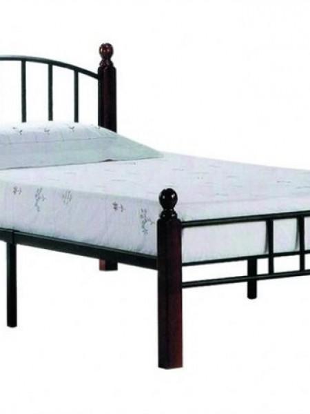 Кровать AT-915 90