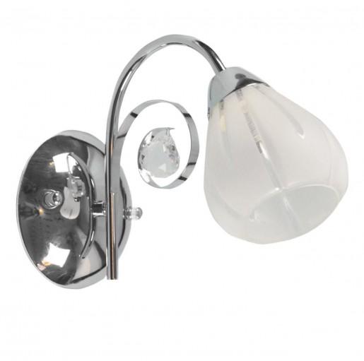 Бра Silver Light Air 207.44.1