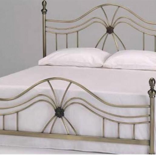 Кровать Беатрис 160